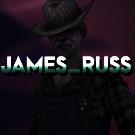 James_Russ