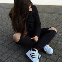 Nojus_Elegy
