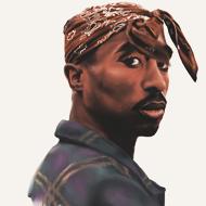 Tautve_Tupac