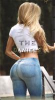 The_Daniels