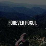 Pakartas_Pukis