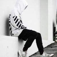 White_Moon
