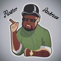 Master_Andriuz