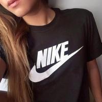 Mazvydas_Nike