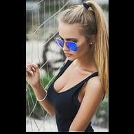 Gerda_Omg