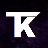 Tevas_Katana