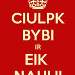 Aidis_Plbm