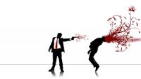 Enemy_Killer