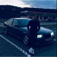 Auris_Kivik