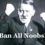 Adolfas_Hitler