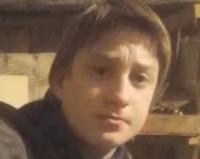 Daniel_Kalashnikov