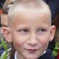 Aliuoska_Jeperts