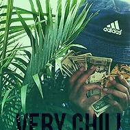 Very_Chill