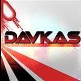 Dav_Kas