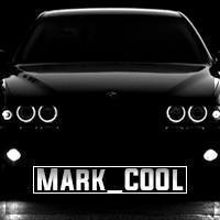 Mark_Cool
