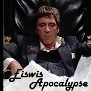 Eiswis_Apocalypse