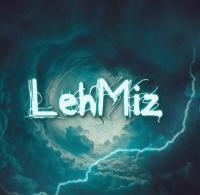 Leh_Miz