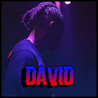 David_Hardwell