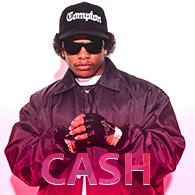 Robin_Cash