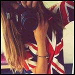 Calvins_Harris