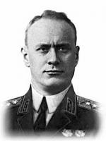 Ivanas_Serovas