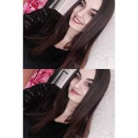 Aurelija_Rainyte