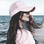 Drag_Dyla
