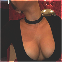 Nezinoma_Persona