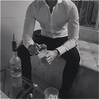 Jonny_Walker