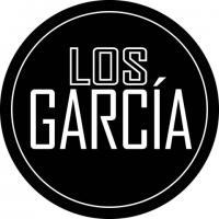Rian_Garcia