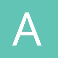 Armis_Inverson