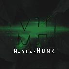 Mister_Hunk