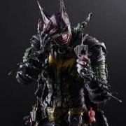Joker_Bank
