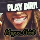 Magoo_Crivit
