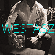 Kent_Westaszz