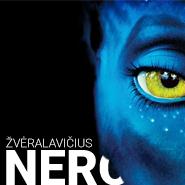 Edvis_Nero
