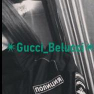 Gucci_Belucci