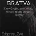 Edgaras_Zyle