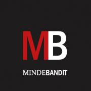 Minde_Bandit