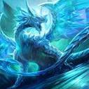 Dragon_Blade