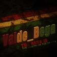 Valde_Bega