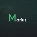 Marius_Kuku