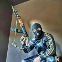 Gosha_Rubisinksi