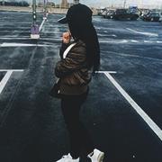 Tiesiog_Laurynas
