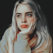 Nedas_Estrella