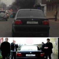 Venckus_BMW