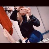 Kotryna_Diesel
