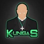 Rajono_Kunigas