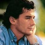 Gintaras_Senna