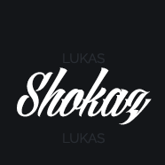 Lukas_Shokaz